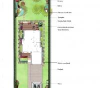 plansza1-bez-krzyz-pdf-copy