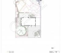 4-projekt-nawodnienia