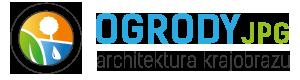 Ogrody.jpg – architektura krajobrazu Piaseczno logo